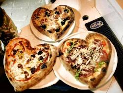 Al Vicolo Pizza&vino