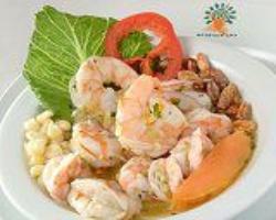 restaurante peru caribe