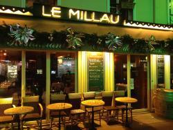 Le Millau