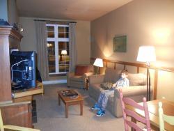 salon chambre #35