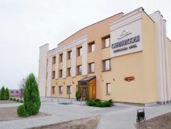 Slavyanskaya Traditsiya