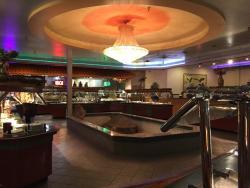 Dynasty International Buffet