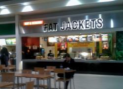 Fat Jackets