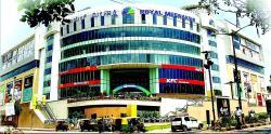 Royal Meenakshi Mall