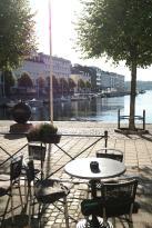 Cafe Victor Arendal