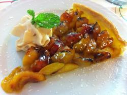 Restaurant Au Marechal Gourmand