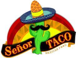 Senor Taco