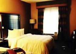 This room has 2 Queen Beds