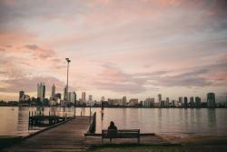 Djb Photography Walks Perth