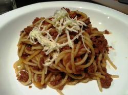Pisa Cafe & Resto