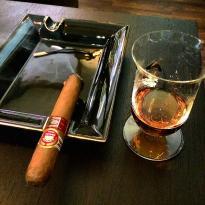 Old Havana Cigar Shop & Lounge