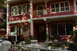 Sum Cafe
