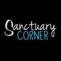 Sanctuary Corner Cafe & Gifts