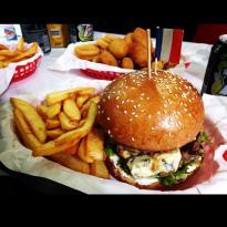 Bil's Diner