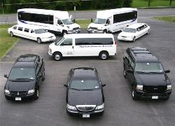 Finger Lakes Limousine & Coach - Wine & Beer Tours