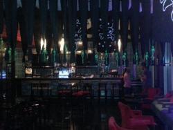 Vintage Bar & Lounge