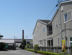 Taishogura