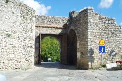 Gorna Porta