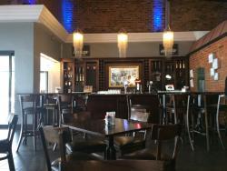 Nineteen 69 Pub & Grill