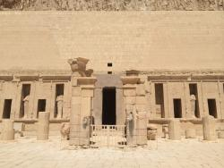 Luxor Local Guide - Day Tours