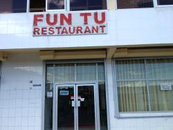 Fun Tu