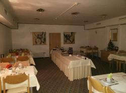 Europa Hotel Fuerth