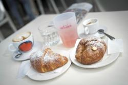 San Magno Caffe
