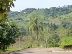 Reserva Yasi Yatere