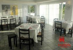 Stathmos Restaurant Rio