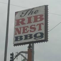 Rib Nest