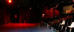 Theatre Carrosserie Mesnier
