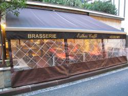 Esther Cafe