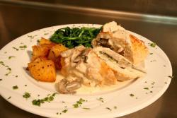 Arturo's Italian Restaurant