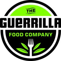 Guerrilla Food Company
