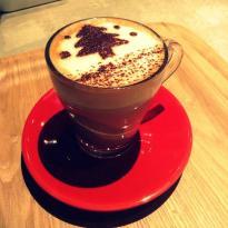Nido Cafe Malacca