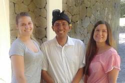 Bali Life Tours