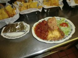 El Toro Cafe