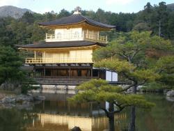 Gem Japan Tours