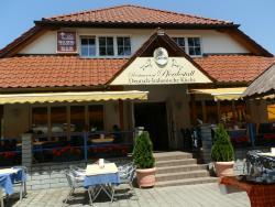 Restaurant Pizzeria Pferdestall