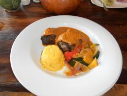 Indio Mezcaleria & Restaurante