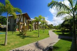 Chaarya Resort & Spa by Chandrika Hotels