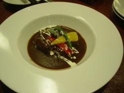 Cocina Uchida