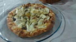Dtalia Pizzaria