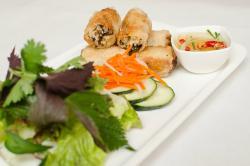 Bodega Bistro - Authentic Vietnamese Cuisine