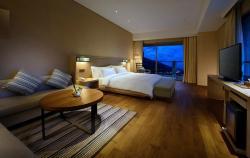 知本 センチュリー ホテル (知本金聯世紀酒店)