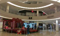 Batu Pahat Mall