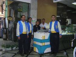El Tabie El Domyati