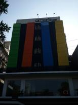 Amaris Hotel Panakkukang - Makassar