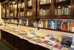 La Libreria Del Mare