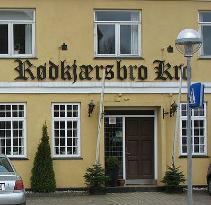 Rodkaersbro Kro